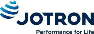 Dette bildet mangler alt-tekst; dets filnavn er Jotron-logo-slogan-blue-300x111.jpg